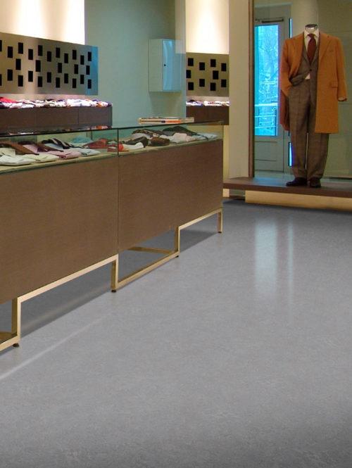 homevloerenproject vinyldynamic lino